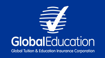 CompaniaAliada_GlobalEducation