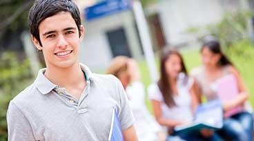 Beneficio Orientacion Educativa